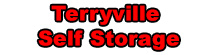 Terryville Self Storage